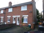 Thumbnail to rent in Henry Road, Chelmsford
