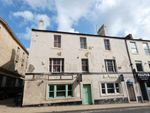 Thumbnail to rent in St. Marys Chare, Hexham