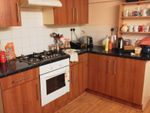 Thumbnail to rent in St Michaels Villas, Headingley, Leeds