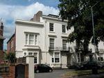Thumbnail for sale in Bertie Terrace, Warwick Place, Leamington Spa