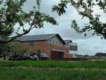 Thumbnail to rent in Milton Hill, Steventon, Abingdon