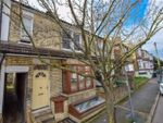 Thumbnail for sale in Gladstone Road, Watford, Hertfordshire