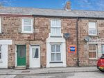 Thumbnail for sale in Carharrack, Redruth, Cornwall