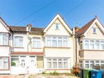 Thumbnail for sale in Warrington Road, Harrow, Middlesex