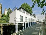 Thumbnail to rent in St. James's Terrace Mews, London
