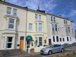 Thumbnail for sale in The Moorings, Guest House, West Hoe, Plymouth