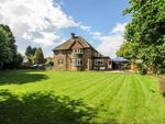 Thumbnail for sale in Wendover, Buckinghamshire