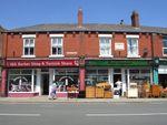 Thumbnail for sale in Bridge Street, Hindley, Wigan