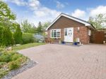 Thumbnail for sale in Thackeray Drive, Vicars Cross, Chester