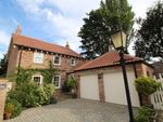 Thumbnail to rent in Hollymead Court, Selby