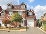Thumbnail for sale in Mayhurst Avenue, Woking, Surrey
