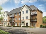 """Thumbnail to rent in """"Willow Court"""" at Lady Margaret Road, Ifield, Crawley"""