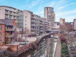 Thumbnail to rent in Nottingham One Entrance C, Canal Street, Nottingham, Nottinghamshire