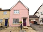 Thumbnail for sale in Elgar Drive, Witham