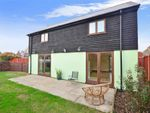 Thumbnail for sale in Read 32-36 Skinner Street, Lydd, Kent