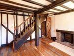 Image 2 of 15 for 1, Halls Cottages,