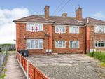 Thumbnail for sale in Swains Grove, Birmingham
