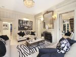 Thumbnail to rent in Frognal, Hampstead
