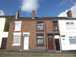 Thumbnail for sale in Leycett Road, Scot Hay, Newcastle-Under-Lyme