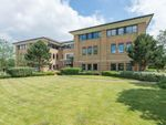 Thumbnail to rent in Compton House, Birmingham Business Park, Birmingham
