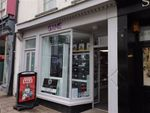 Thumbnail for sale in Pier Street, Aberystwyth, Ceredigion