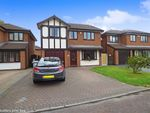 Thumbnail for sale in Thorpe Close, Leighton, Crewe