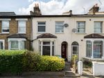Thumbnail to rent in Lugard Road, London