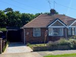 Thumbnail for sale in Coppice Drive, Parklands, Northampton