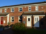 Thumbnail for sale in Howden Way, County Park, Wakefield