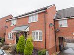 Thumbnail for sale in Wardens Lane, Irthlingborough, Wellingborough