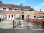 Thumbnail to rent in Hemswell Avenue, Greatfield, Hull