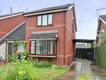 Thumbnail for sale in Drummond Court, Bransholme, Hull