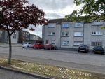 Thumbnail to rent in Lumley Street, Grangemouth, Falkirk
