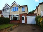 Thumbnail to rent in Blacklands Drive, Hastings