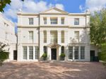 Thumbnail for sale in Avenue Road, St. Johns Wood, London