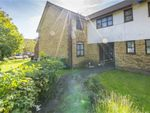 Thumbnail for sale in Lime Close, Harrow