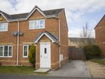 Thumbnail to rent in Viscount Road, Padgate, Warrington