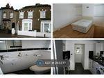 Thumbnail to rent in Eardley Road, London