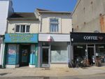 Thumbnail for sale in High Street, Lowestoft