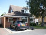 Thumbnail for sale in Abbots Close, Formby, Liverpool
