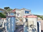 Thumbnail for sale in Gorsewood Drive, Hakin, Milford Haven