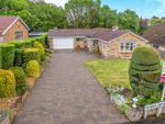 Thumbnail for sale in Fulwith Drive, Harrogate