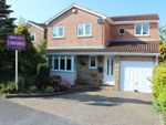 Thumbnail for sale in Merbeck Drive, Sheffield