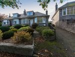 Thumbnail to rent in Mid Stocket Road, Aberdeen, Aberdeenshire