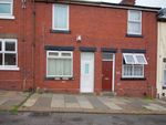 Thumbnail to rent in Hartington Road, Rotherham