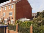 Thumbnail for sale in Phoenix Drive, North Harbour, Eastbourne