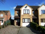 Thumbnail for sale in Mirbecks Close, Worlingham, Beccles