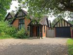 Thumbnail to rent in High Road, Chipstead, Coulsdon