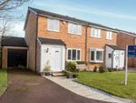 Thumbnail to rent in Heatherfield Court, Wilmslow