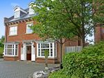 Thumbnail for sale in Kingswood Park, Birkdale, Southport